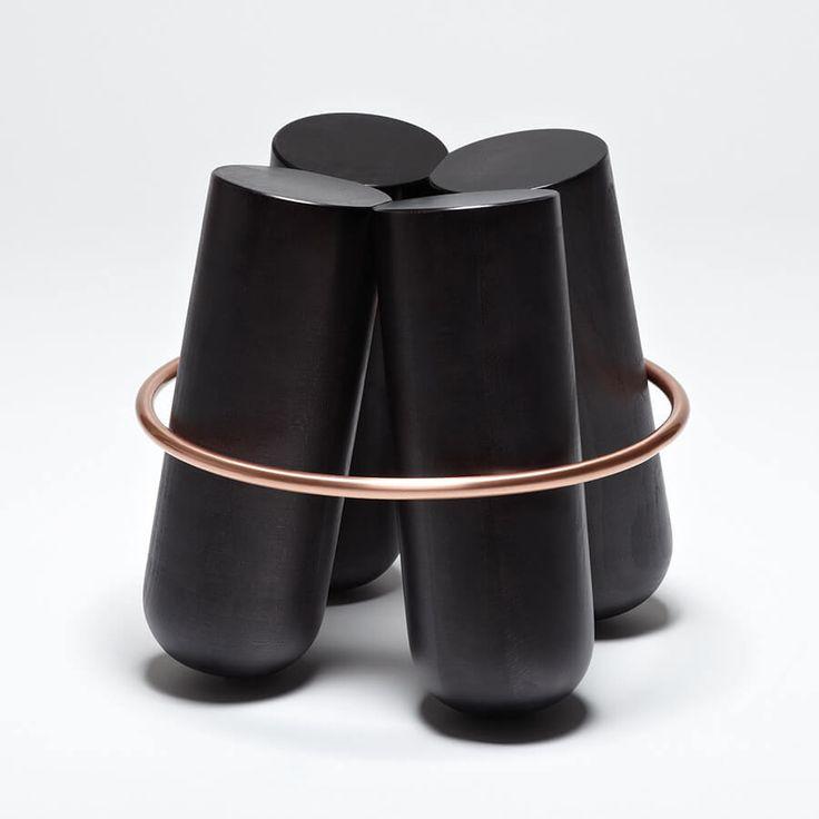 designer mobel kollektion la chance - 28 images - beautiful designer ...