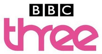BBC 3, have joined our Business Network - http://www.localbizconnections.com/bbc3.html