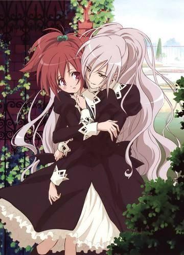 Strawberry Panic VOSTFR DVD Animes-Mangas-DDL    https://animes-mangas-ddl.net/strawberry-panic-vostfr-dvd/