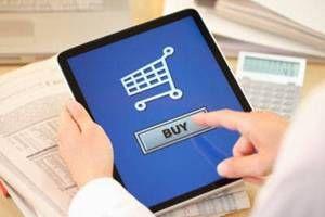 E-commerce beats FMCG as hottest career option at B-schools.