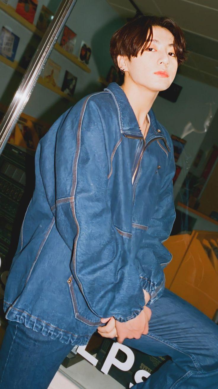 BTS ジョングク/jungkook 정국 画像31 : ぴよぴよにっき