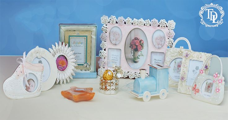 Now the divine luxury is available with kids gift ideas or unique Children's gift ideas that make your headache easy to look for something special for your lovey-dovey baby. Now at divine luxury you can buy kids gifts online in India. In our collection you will find antique personalized photo frames, silver toys, mini bank, a very beautiful crystal bell which leaves a chiming sound in ears and more lavish products.