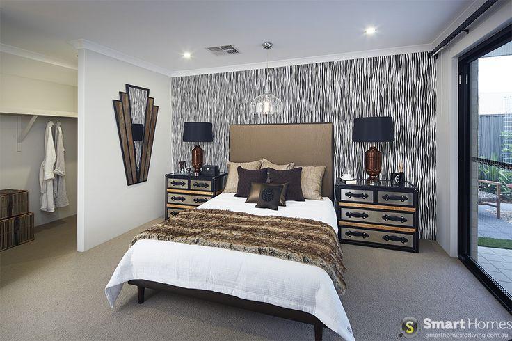 master bedroom ensuite design #ensuite #masterbedroom #mastersuite #smarthomesforliving
