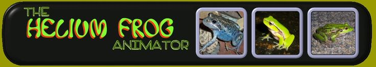 Helium Frog stop animation software with Onion Skin Mode.