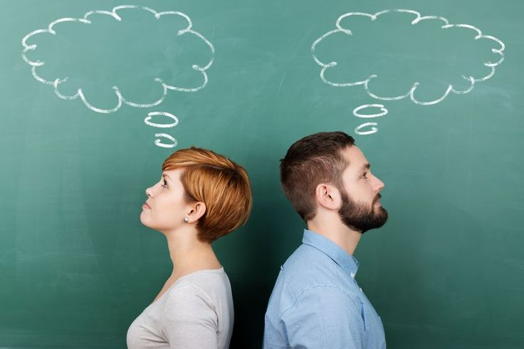Yay or nay? Men,women react differently to sharing economic responsibility - http://thehawk.in/news/yay-or-nay-menwomen-react-differently-to-sharing-economic-responsibility/