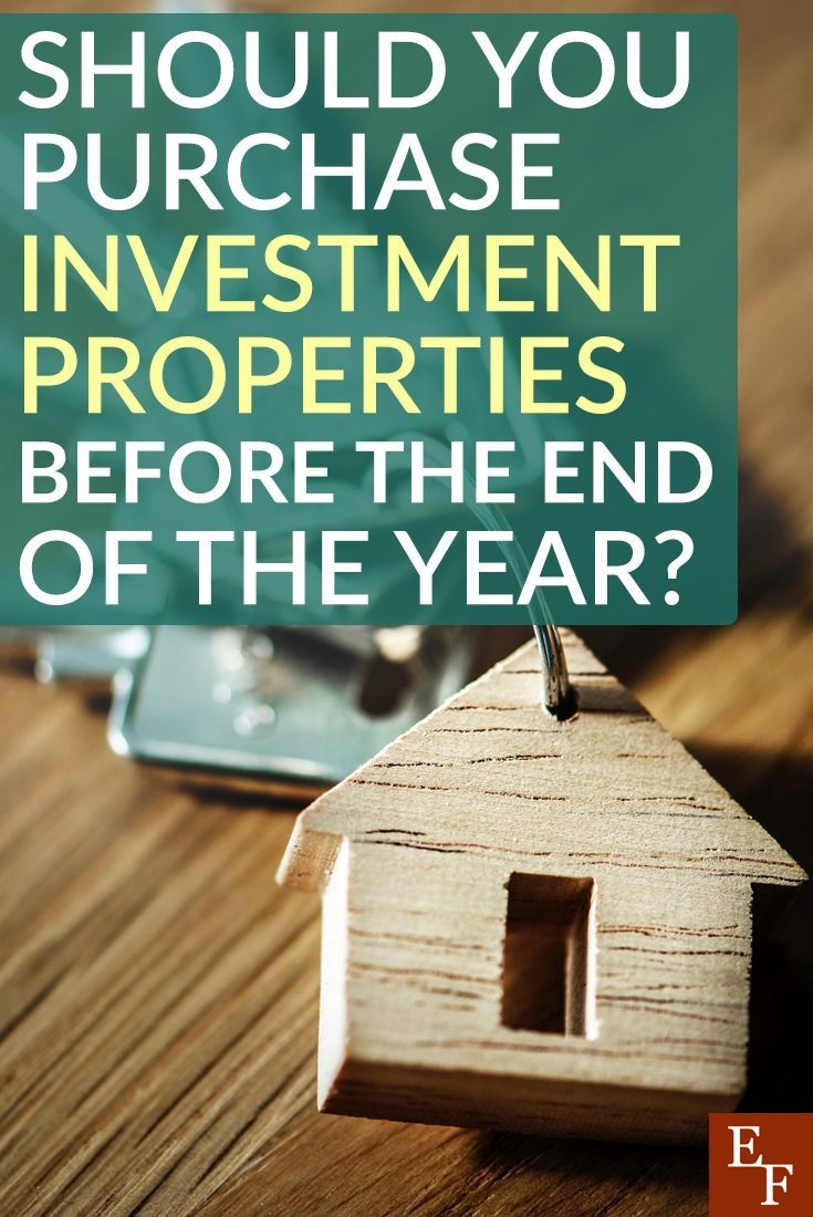 Property investment beginning of the end investidor de sucesso forexpros