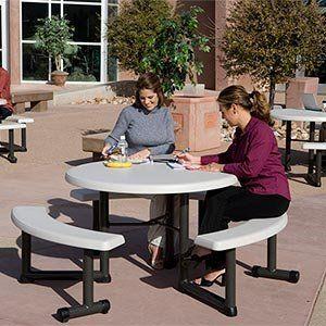 Top 25 Ideas About 60054 Lifetime Convertible Picnic Table