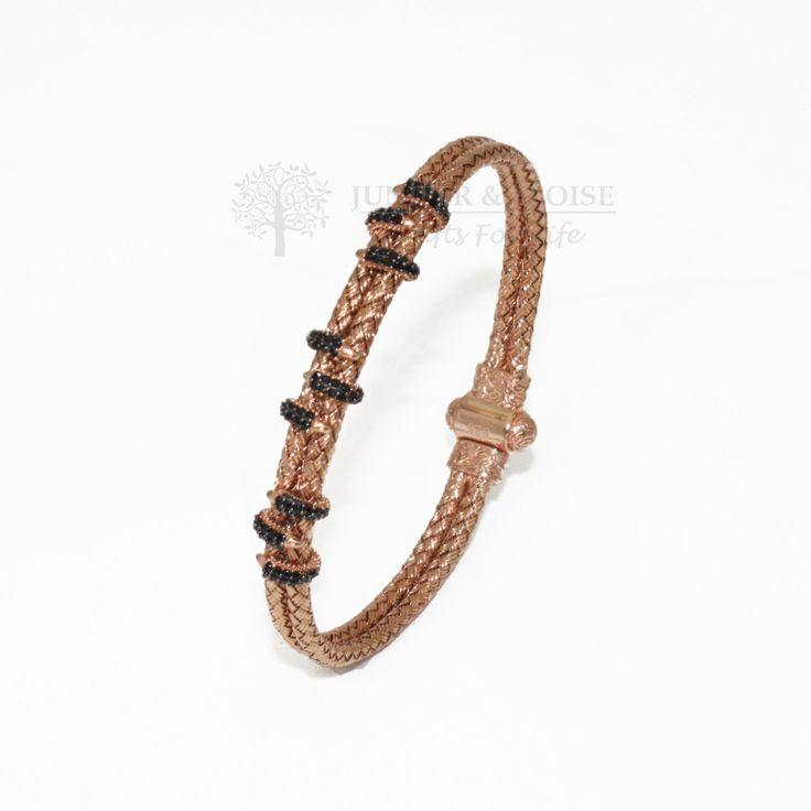 Eagle Claw Bracelet Rose Gold Plated 925 Silver Cuff Bracelet, Bangle, Mens Bracelet, Armband, Luxury Design, braccialetto, pulsera by JuniperandEloise on Etsy