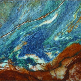 Blue Louise - Granite - Products