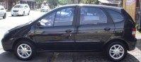 Renault Scenic RT 2.0 16v