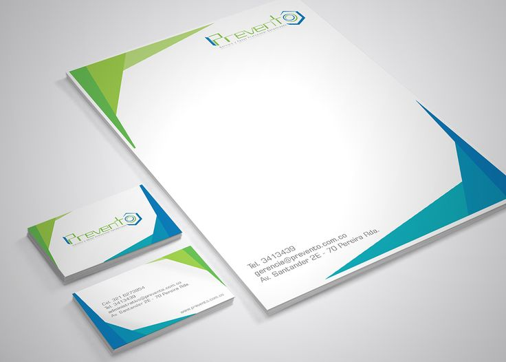 Desarrollo de marca con tipografia personalizada, papeleria, tarjetas de presentacion, identidad corporativa aplicada, brochure.