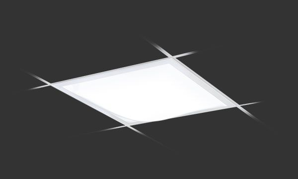 Invigorating Healthcare Lighting Solutions from Thorlux Lighting Australasia | Voltimum Australia