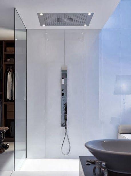 Cool Bathrooms Fair Design 2018