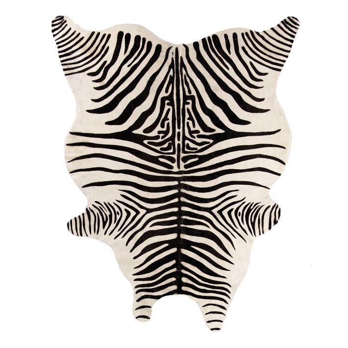 Zebra Rug Large: 21 Best Sisal Images On Pinterest