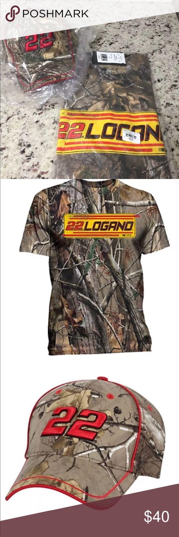NASCAR T-Shirt and Hat New Shirts https://www.fanprint.com/stores/teeshirtstudio-fam?ref=5750