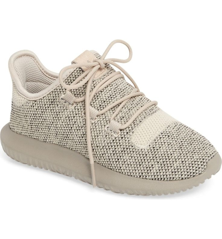 Main Image - adidas Tubular Shadow Knit Sneaker (Toddler, Little Kid \u0026 Big  Kid � Big KidsAdidasShadowsNordstromToddlersSneakers