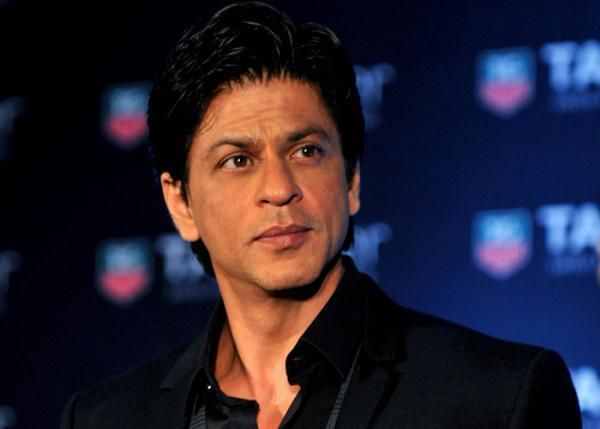 Shahrukh Khan Movies List - Check the latest updated list of Shahrukh Khan movies from 1992 to 2016 with release date and actress also his filmography.