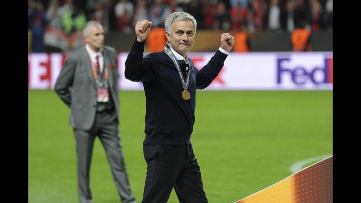 Sock news - MU transfer news: Mourinho tired of football and will take no part in 200million