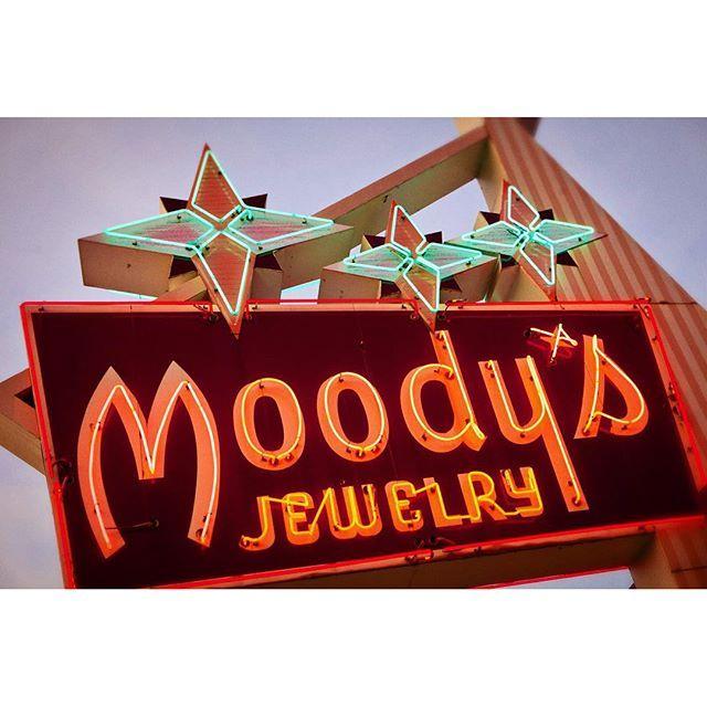 city motel jefferson davis highway richmond va