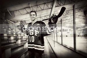 Hockey Rinka