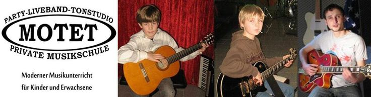 http://www.musikschule-motet.de/gitarrenunterricht-muenster/  https://www.facebook.com/gitarrenunterrichtmunster.g.gitarrenlehrer www.amaze-inc.de Gitarrenunterricht_muenster_schlagzeugunterricht_keyboard_lernen_saxophonunterricht_muenster_live-musik_tonstudio_musikschule_muenster Gitarrenunterricht in Münster,Gitarrenschule,Gitarre lernen in ... www.gitarrenunterricht-muenster.eu/ Diese Seite übersetzen Gitarrenunterricht in Münster Gitarrenkurs für Gitarre. Gitarre lernen in Münster,