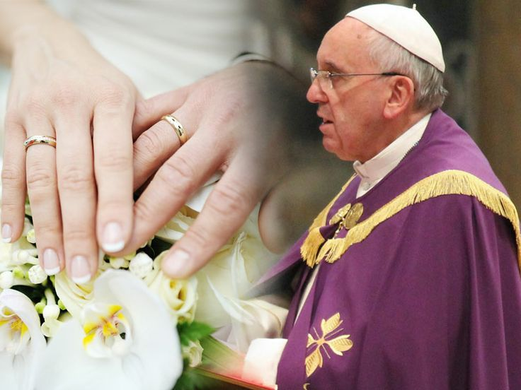 Una llamada telefónica del Papa no cambia la doctrina de la Iglesia