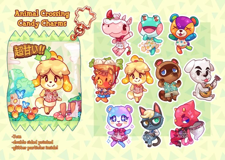 16++ Animal crossing golden watering can ideas