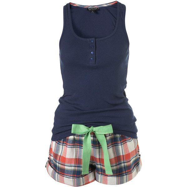 Best 25  Vest pyjamas ideas on Pinterest | Harry potter pyjamas ...