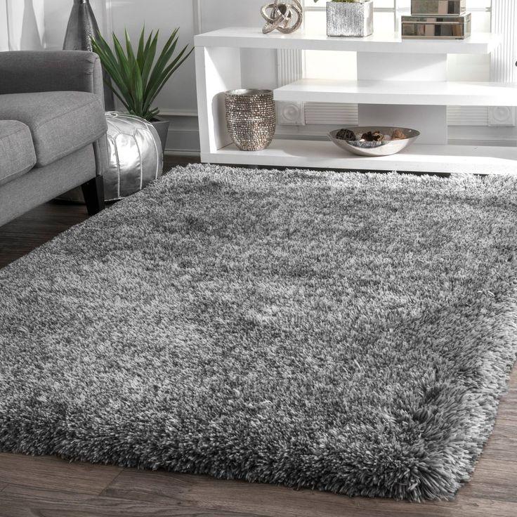 Красивые ковры турция фото тыква