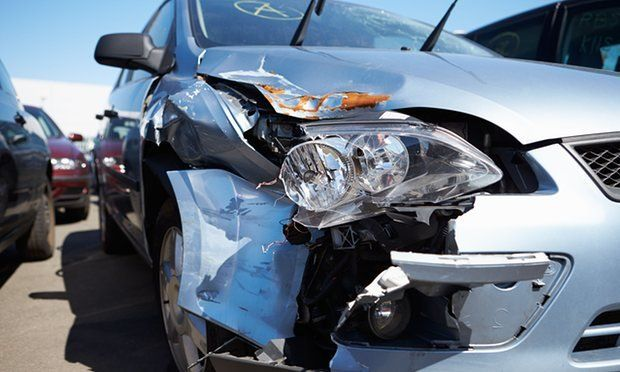 Best Young Driver Car Insurance Quotes That Really Mean Something At Affordable Costs