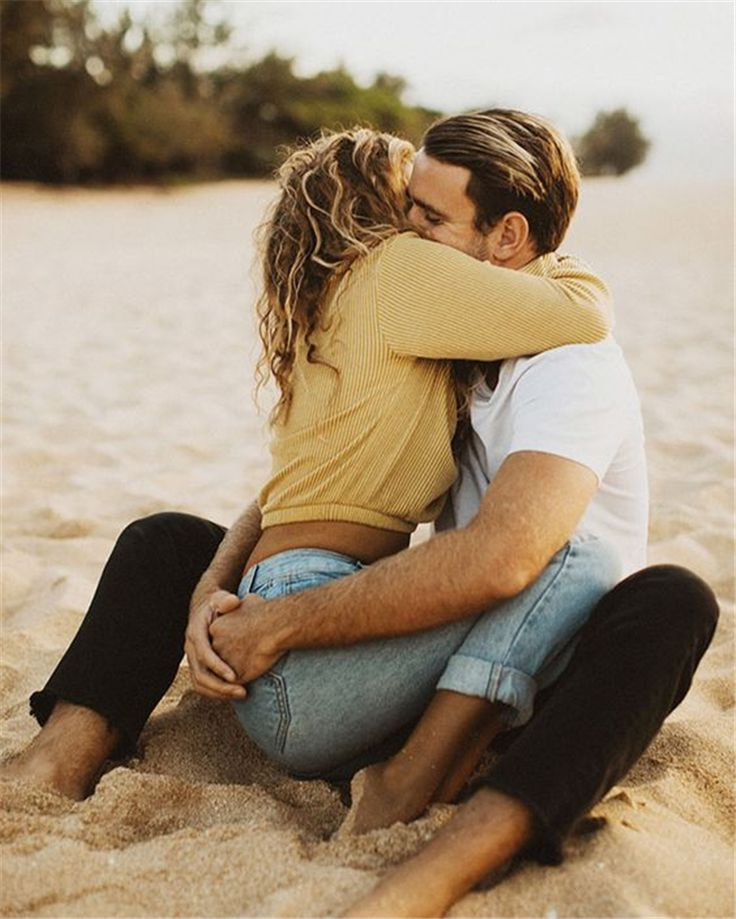 80 Romantic Relationship Goals All Couples Desire To Have – Page 3 of 80