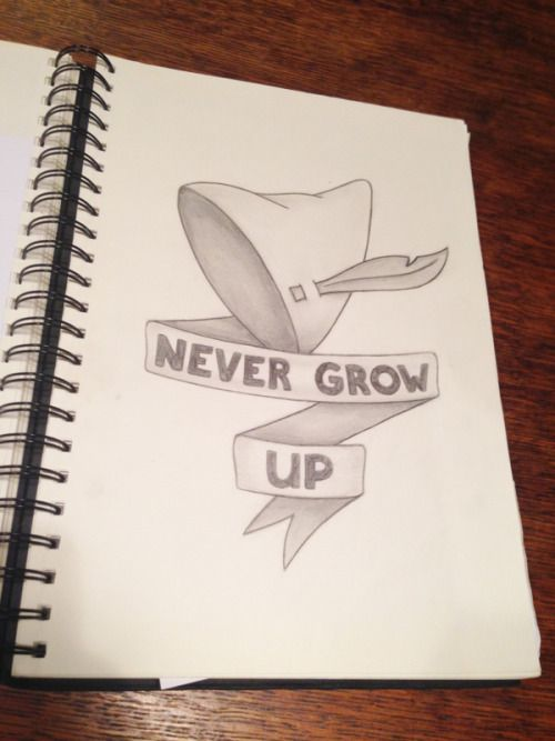 "fairly-chipped: ""My once upon a time/ disney drawings, If you want to use anything please ask :) """