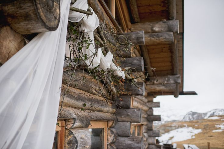 Kelo Clothesline Impressive 17 Best Wt  Tableau & Escort Cards Images On Pinterest  Weddings 2018