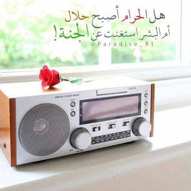 هل الحرام اصبح حلال او البشر استغنت عن الجنه Bose Soundlink Mini Soundlink Mini Bluetooth Speaker