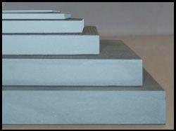 Marmox board. Australian ompany.