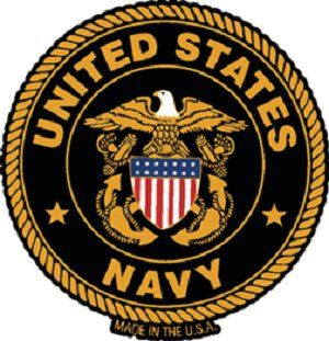 United States Navy: Blessed America, Gods Blessed, American Semp Fi, Navy Mom, American Navy, Navy Life, United States Navy, Us Navy, Military Service