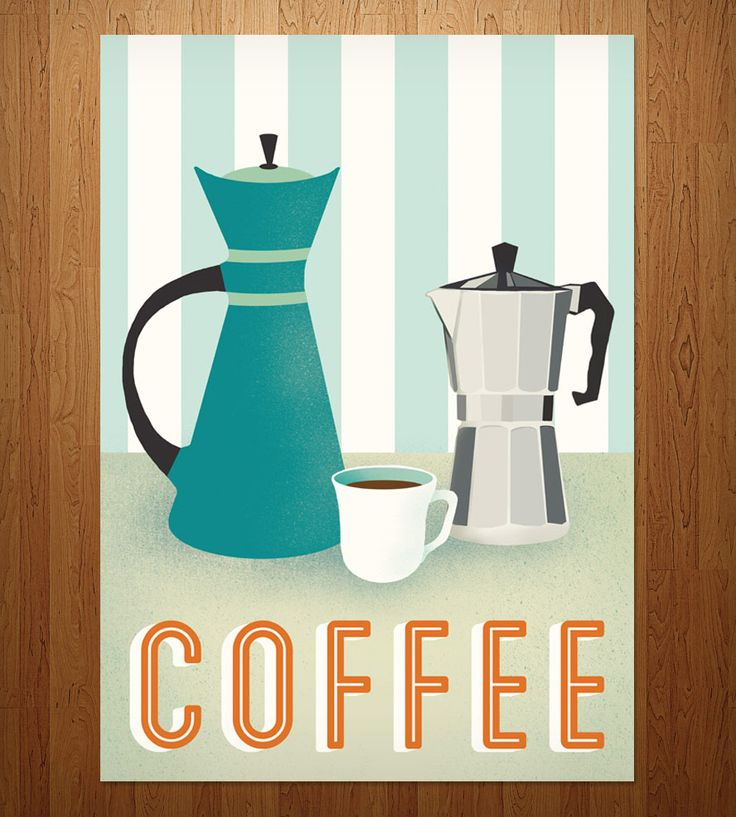 459 best images about a cup a cup a cup a cup of coffee on pinterest - Divorce shoppe ...