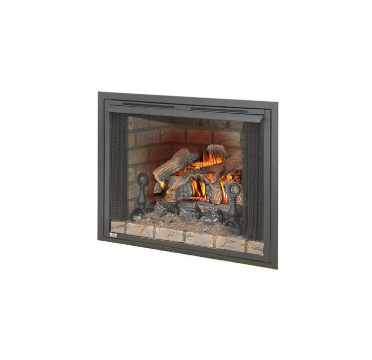 1000 ideas about zero clearance fireplace on