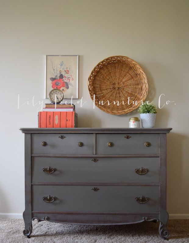 135 Best COUNTRY CHIC PAINT Images On Pinterest | Furniture Ideas, Funky  Furniture And Furniture Makeover