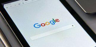 Google, internet trollerine karşı geliştirdiği yapay zeka yazılımını tüm geliştiricilere açtı