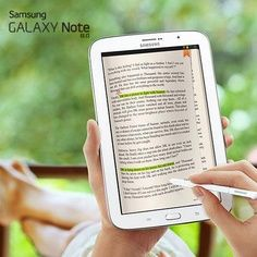 #Samsung #GALAXYNote8