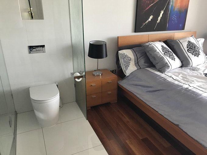 Feng Shui Of Bed And Bathroom Sharing Same Wall Feng Shui Bedroom Feng Shui Your Bedroom Feng Shui Bedroom Art