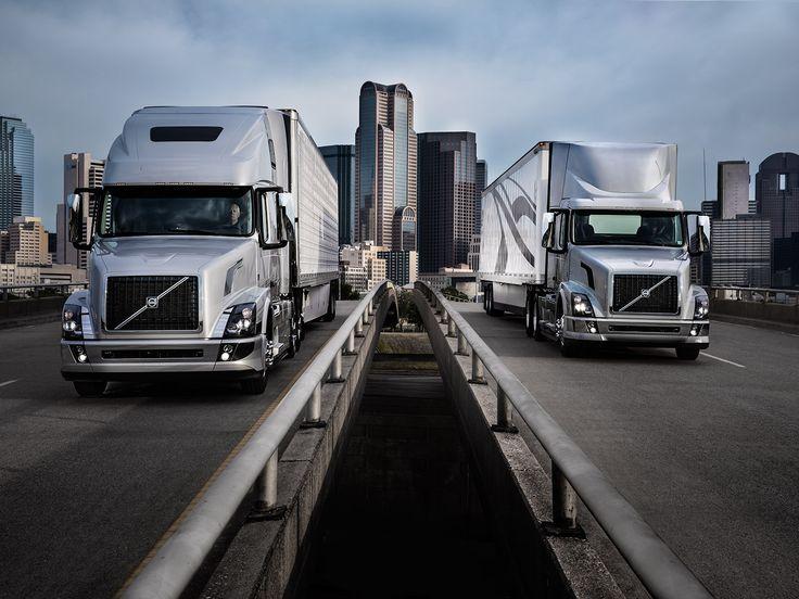 http://www.volvotrucks.com/trucks/global/en-gb/aboutus/calendar/09-dallas/Pages/dallas.aspx