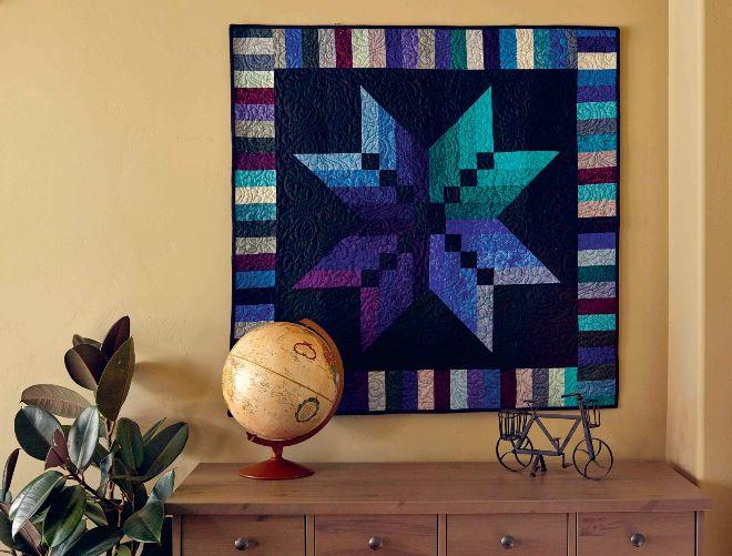 915 Best Msqc Images On Pinterest Star Quilts Missouri
