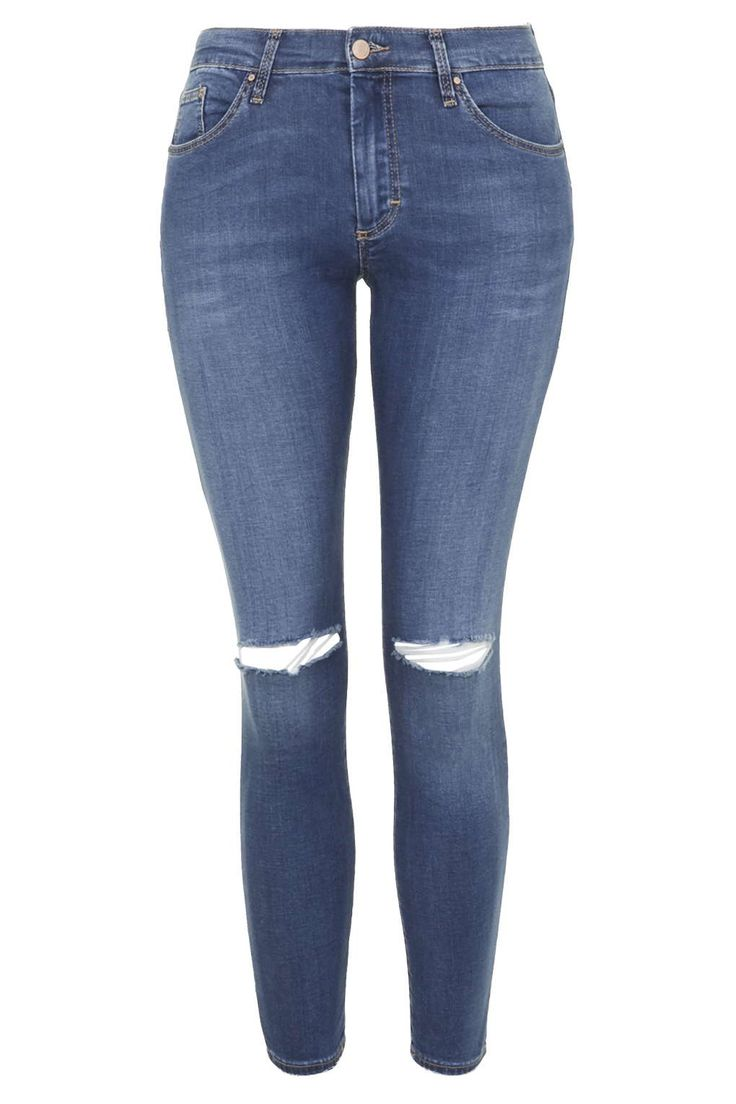 Best 25  Cheap jeans ideas only on Pinterest | Distressed jeans ...
