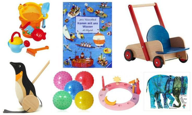 Geschenke zum 1. Geburtstag, Geschenkideen,  Kindergeburtstag, Leben mit Kindern, Kindliche Entwicklung, Entwicklungsphasen, Baby, Kleinkind, Babyzeit, Geschenkeratgeber, Mama Blogger, Mamablog, Tipps
