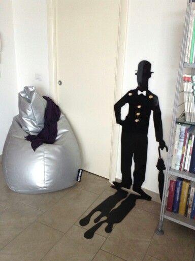 The umbrella_man2