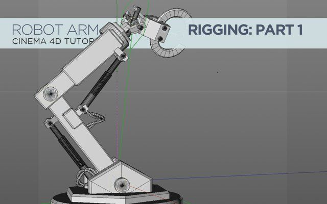 Hydraulic Robot Claw : Best images about arm robot on pinterest arduino