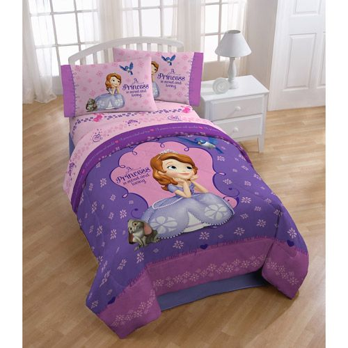 10 best images about Babygirls room decor on Pinterest