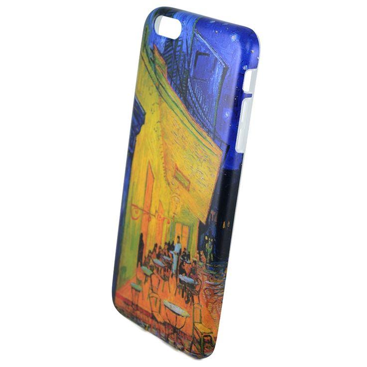 Mobilce   IPHONE 6+ DOREMON KAFE Mobilce   Cep Telefonu Kılıfı ve Aksesuarları